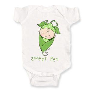 R_Sweet Pea