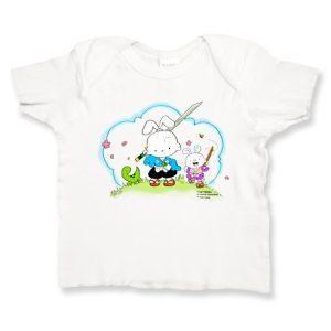 Usagi_Chibi_Shirt (1)